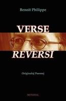 Verse Reversi (Originalaj Poemoj En Esperanto)(Esperanto, Paperback, Philippe Benoit)