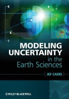 Modeling Uncertainty in the Earth Sciences(English, Paperback, Caers Jef)