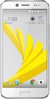HTC Evo 10 (White & Silver, 32 GB)(3 GB RAM)