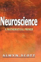 Neuroscience(English, Paperback, Scott Alwyn)