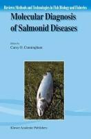 Molecular Diagnosis of Salmonid Diseases(English, Hardcover, unknown)