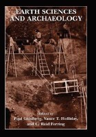Earth Sciences and Archaeology(English, Hardcover, unknown)
