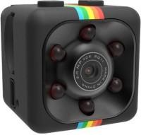 IHP MINI ACTION CAMERA SQ11 Sports and Action Camera(Black, 2 MP)