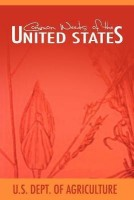 Common Weeds of the United States(English, Paperback, U S Dept of Agriculture)