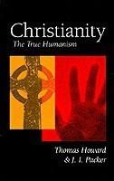 Christianity(English, Paperback, Howard Thomas)