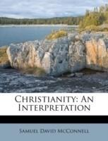 Christianity(English, Paperback, McConnell Samuel David)