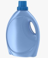 PRAYOSHA Floor Cleaner FC-6 NA(2 L)