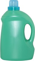 PRAYOSHA Floor Cleaner FC-2 NA(2 L)
