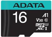 ADATA PREMIER PRO 16 GB MicroSD Card Class 10 100  Memory Card