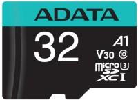 ADATA PREMIER PRO 32 GB MicroSD Card Class 10 100  Memory Card