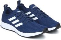 ADIDAS KIVARO 1 M Running Shoes For Men(Blue)