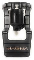 Eureka Forbes Aquaguard Ro/Uv Magna Tap For All Magna Ro/Uv Models Tap Mount Water Filter