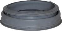 IFB Door Seal Suitable for Next Generation Washing Machine Door Seal