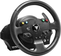 Buy Gaming - Thrustmaster online
