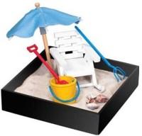 Be Good Company Executive Mini-Sandbox - ach Break