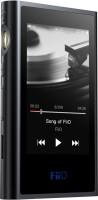 FiiO M9 2 GB MP3 Player(Black, 3.2 Display)