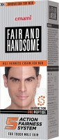 Fair and Handsome F