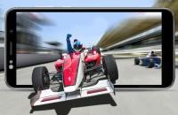 Lenovo A5 UNLOCKED 3GB RAM 16GB ROM Mobile Phone MTK6739