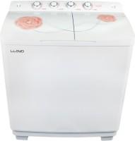 Lloyd 8.2 kg Semi Automatic Top Load White(LWMS82G)