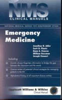 Clinical Manual of Emergency Medicine(English, Paperback, Plantz Scott H.)
