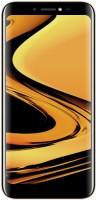 Micromax Bharat 5 Infinity Edition (Rose Gold, 16 GB)(1 GB RAM)