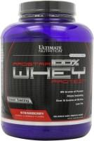 Ultimate Nutrition Prostar 100% Whey Protein(2.39 kg, Strawberry)