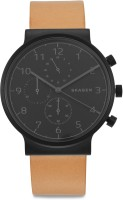 Skagen SKW6359  Analog Watch For Men