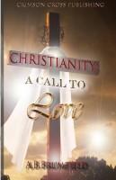Christianity(English, Paperback, Brumfield A B)