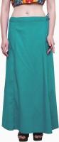 M.S.Retail HM-P-211 Cotton Blend Petticoat(Free)