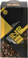 in2 Whey protein 5+1 free sachets Cafe mocha Whey Protein(198 g, Cafe Mocha) Flipkart Rs. 449.00
