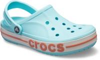 Crocs Men Aqua Sandals
