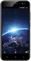 Intex Staari 9 (Black, 16 GB)(2 GB RAM)