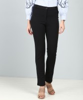 AND Slim Fit Women