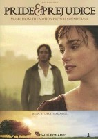 Pride And Prejudice - Music From The Motion Picture Soundtrack (Easy Piano)(English, Paperback, unknown)