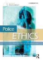 Police Ethics(English, Paperback, unknown)
