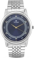 Titan 1773SM02 Watch  - For Men