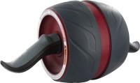 Perfect Fitness Ab Carver Pro Ab Exerciser(Black)