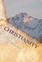 Christianity(English, Paperback, Hamm Daniel)