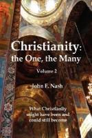 Christianity(English, Hardcover, Nash John F)