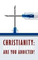 Christianity(English, Paperback, Simmons Brandon)