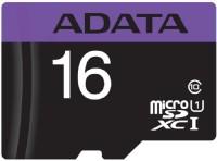 ADATA PREMIER 16 GB MicroSD Card Class 10 50  Memory Card