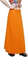M.S.Retail HM-P-285 Cotton Blend Petticoat(Free)