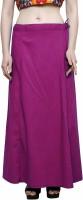 M.S.Retail HM-P-230 Cotton Blend Petticoat(Free)