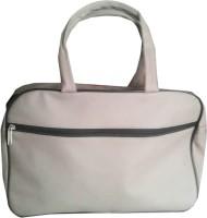 Akshara Hand bag05 Multipurpose Bag(Multicolor, 5 L)