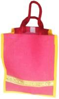 Akshara Hand bag03 Multipurpose Bag(Multicolor, 5 L)