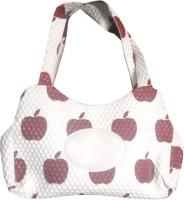 Akshara Hand bag07 Multipurpose Bag(Multicolor, 5 L)