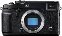 Fujifilm X-Pro2 Mirrorless Camera Body Only(Black)