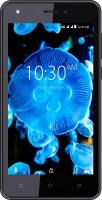 Karbonn K9 Kavach (Black, 16 GB)(2 GB RAM)