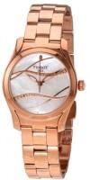 Tissot T112.210.33.111.00 T Wave Watch  - For Women
