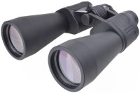 Kartsasta Power View 60 x 90 Binoculars (60 mm, Black) Binoculars(60, Black)